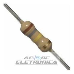 Resistor 180K 1/2w 5%