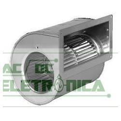 Ventilador centrífugo 146mm - D2E146-AP47-22