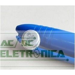 Transistor 2N3553 - Motorola