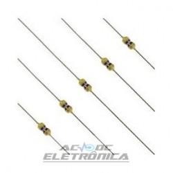 Resistor 1R 1/6w 5%