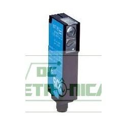Sensor de luz de reflexão WT18-2P410