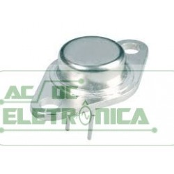 Transistor 2N3441