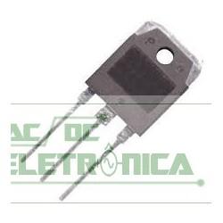 Transistor 2SD1453