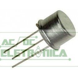 Transistor 2N1303