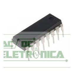 Circuito integrado TEA2025B