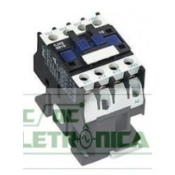 Contator 50A 220v trifásico de potencia  - CJX2-323 / LC1-D3210 compativel