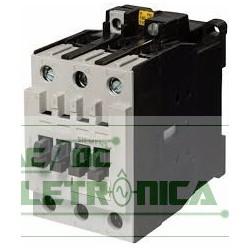 Contator 65A 220vca tripolar - 3TF35 00-0AG1 Siemens