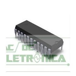 Circuito integrado 2101 - P2101A