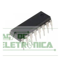 Circuito integrado 2102L1PC