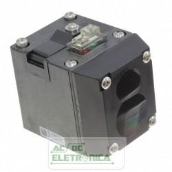 Sensor de modo difuso MPD2HD HEAD + MP2S11HD