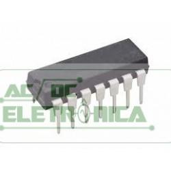 Circuito integrado 04040034-1