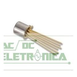 Transistor 2N3958 - AD3958