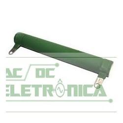 Resistor 2K2 160W 10% tubular