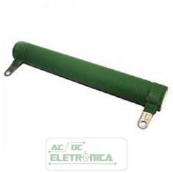 Resistor 47R 100W 10% tubular