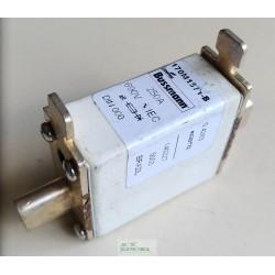 Fusivel ceramico 250A 690v aR NH 170M1571-B