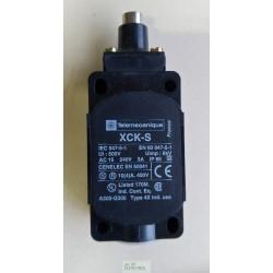 Chave limite de posição switch XCK-S ZCK-D01