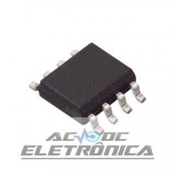 Circuito integrado Regulador 78L05 soic 8