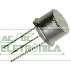 Transistor 2N3137