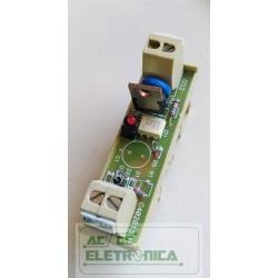 Acoplador óptico 24Vcc Cc-ca Conexel C903942.2000