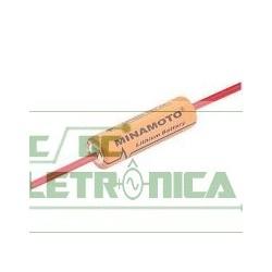 Bateria 3,6v AA 2400mAh lithium ER14505