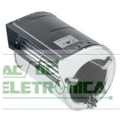 Ventilador centrífugo 133mm - D2E133-AM47-01 EBMPAPST