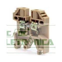Borne SAK 2,5mm EN 26A 750V - Conexel