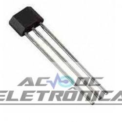 Circuito integrado 1324 LVA