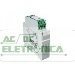 Transmissor de temperatura 4-20mA 12 a 35Vcc TxRail