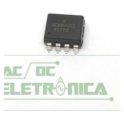 Circuito integrado HCNW4503 SMD