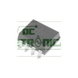 Circuito integrado HCNW2611 SMD