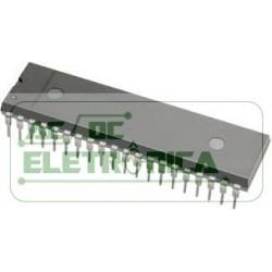 Circuito integrado P8050AH