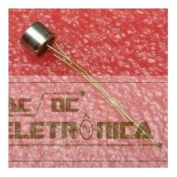 Transistor 2N525
