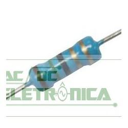 Resistor 15R 1/2w