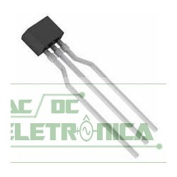 Transistor 2SK241
