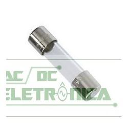 Fusivel vidro 1.25A 5x20mm (20AG)