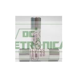 Fusivel ceramico 25A 700v 14x51mm  Ultra rapido