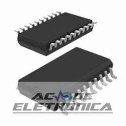 Circuito integrado A2982SLWT - SMD