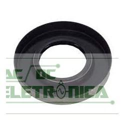 Retentor 18x33x6mm