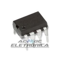 Circuito integrado A4514