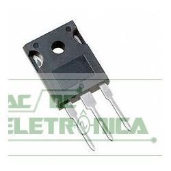 Transistor  BUX98AP