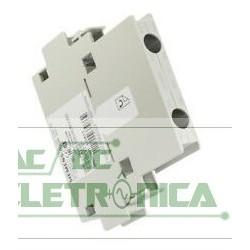 Bloco de contato auxiliar 3RH1921-1DA11 Siemens