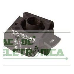 Bloco de contato L001 1,2w 250v - schmersal