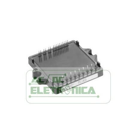 Modulo IGBT PS11035 - 600v 20Amp