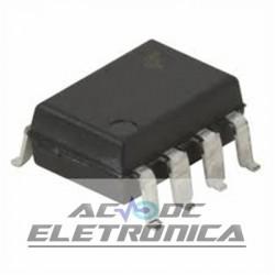 Circuito integrado A3120 SMD