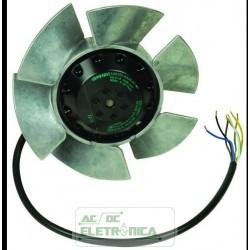 Ventilador axial 170mm 230vac - A2D170AA04-01 - ebmpapst