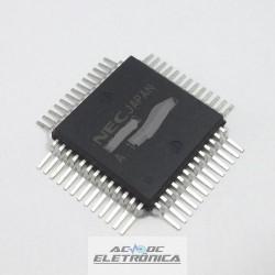 Circuito integrado A777-607 SMD