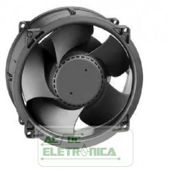 Ventilador axial 180mm 48vdc - W1G180-AB11-32 - ebmpapst