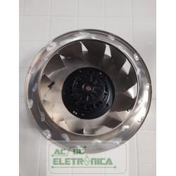 Ventilador centrífugo 270mm 230v - R2E270-AA01-05 - ebmpapst