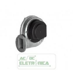 Ventilador centrífugo 144mm 24vdc - G1G144-AE13-50 - ebmpapst