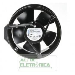 Ventilador axial 143mm 230vac - W2E143-AB09-01- ebmpapst